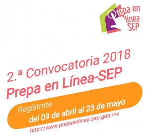 aprendizaje.digital - Prepa en línea SEP 2018-2